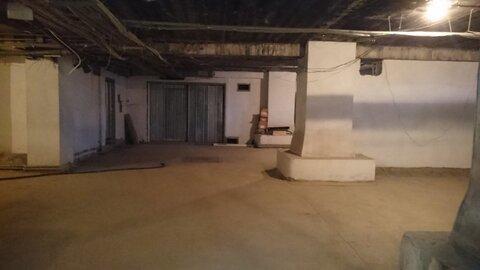 Продажа объекта, 322 м2, микрорайон Юбилейный - Фото 2