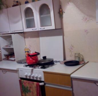 Продажа квартиры, Вологда, Ул. Казакова - Фото 5
