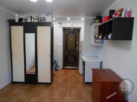 Продается комната с ок, ул. Крупской - Фото 5