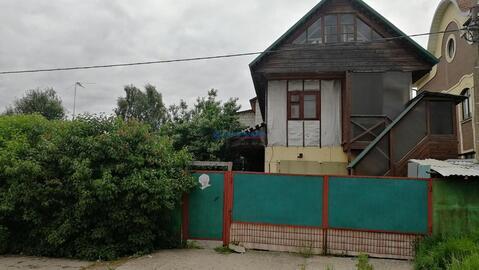 Сдам дом в г.Подольск, , Большая Серпуховская ул - Фото 1