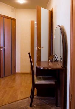 Квартира трехкомнатная - Фото 1