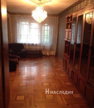 Продается 3-к квартира Куйбышева - Фото 3