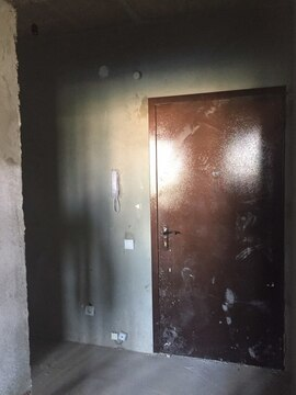 Однокомнатная в новом доме. Гостенская 14 - Фото 3