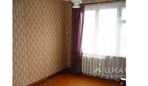 Продажа квартиры, Пенза, Ул. Ульяновская - Фото 1