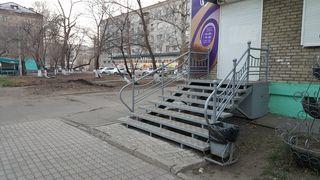 Продажа готового бизнеса, Комсомольск-на-Амуре, Ул. Вокзальная - Фото 2