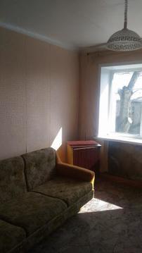Продажа комнаты, Воронеж, Ул. Березовая Роща - Фото 4