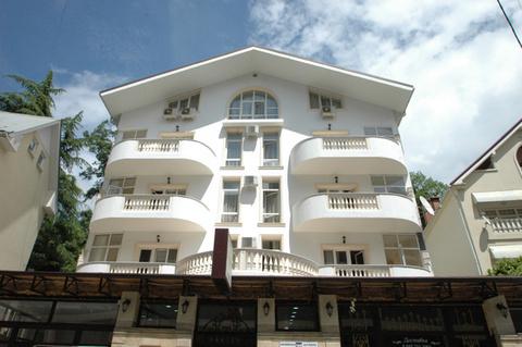 Продается коммерческое помещение, г. Сочи, Альпийская - Фото 3