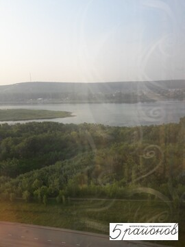 ЖК Каравелла 150 кв.м. Притомская набережная, 23 - Фото 2