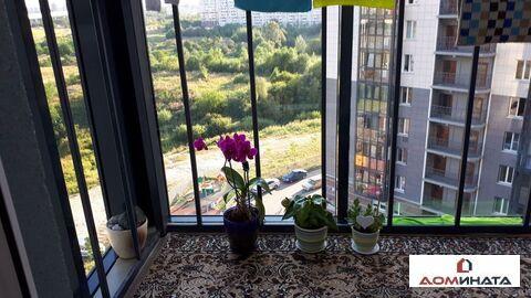 Продажа квартиры, м. Пролетарская, Русановская ул. - Фото 5