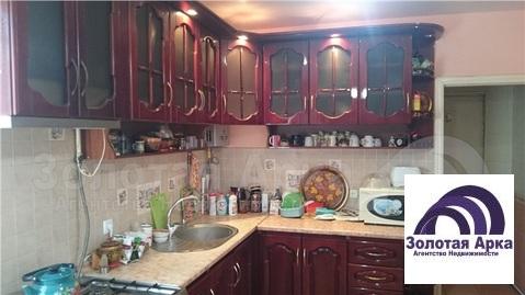 Продажа дома, Краснодар, Ул.Лазурная улица - Фото 2