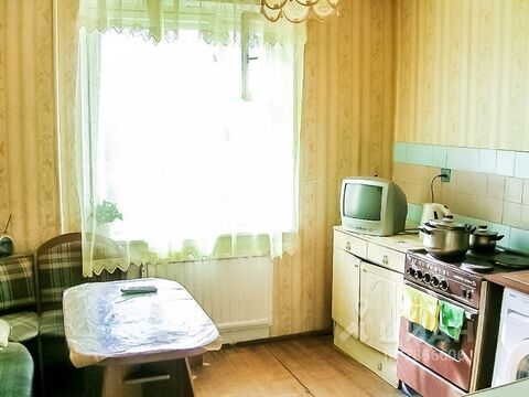 Продажа квартиры, Мелиоративный, Прионежский район, Ул. Петрозаводская - Фото 2