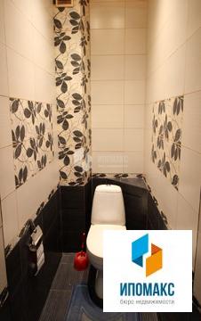 Продается 2-комнатная квартира в г. Наро-Фоминск - Фото 5