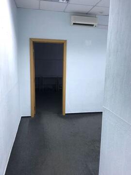 Продается Офисное здание. , Москва г, улица Миклухо-Маклая 44 - Фото 5