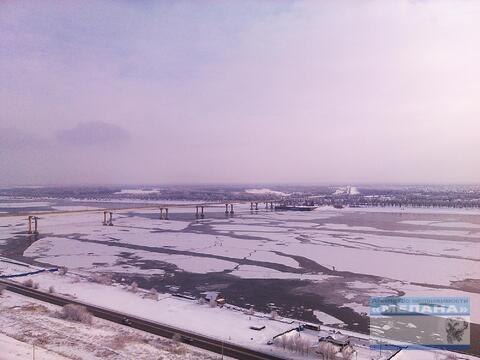 Элитная 4 кк чуйкова 55 - Фото 4