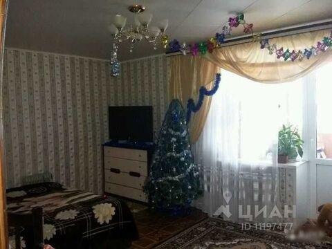 Продажа квартиры, Тамбов, Летный пер. - Фото 1
