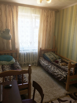 Продажа квартиры, Орел, Орловский район, Ул. Полесская - Фото 3