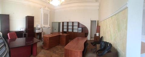 Офис На Долгоруковской 55 кв.м - Фото 3