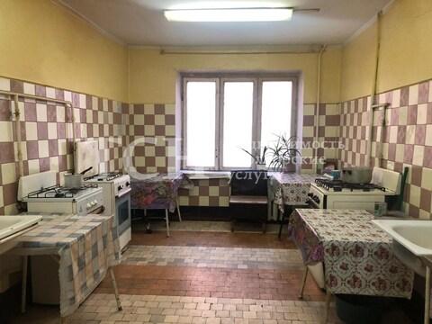 Комната в 4-комн. квартире, Ивантеевка, ул Трудовая, 12а - Фото 2