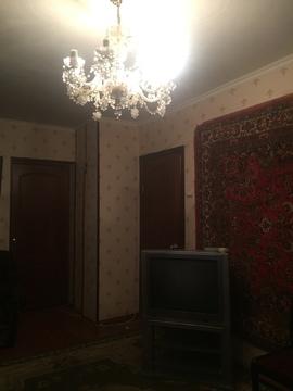 Сдаю 2-х комнатную квартиру. - Фото 3