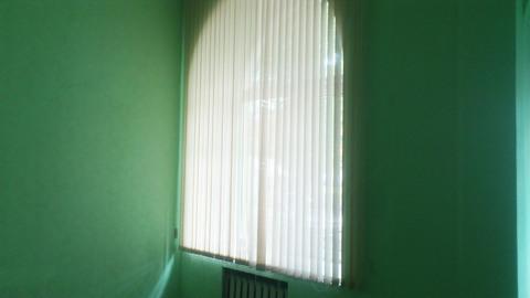 1 линия, 1 этаж под офис или услуги с витринными окнами - Фото 5