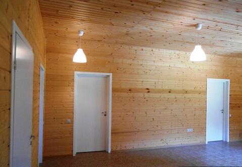 Продается одноэтажная дача 158 кв.м. на участке 10 (18 по факту) соток - Фото 4