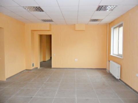 Торгово-офисное помещение в г. Кемерово. - Фото 2