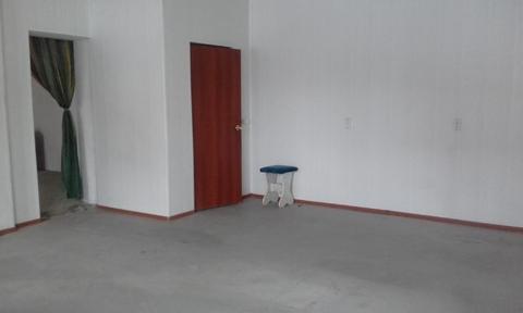 Магазин в пос. Петровский - Фото 2