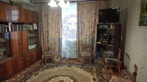 Объявление №61784526: Продаю 3 комн. квартиру. Батайск, ул. Гастелло, 10,