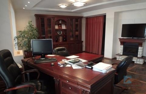 Продажа офиса, Краснодар, Ул. Ставропольская - Фото 1