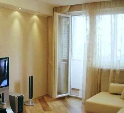 Предлагается 3-комнатная квартира - Фото 5