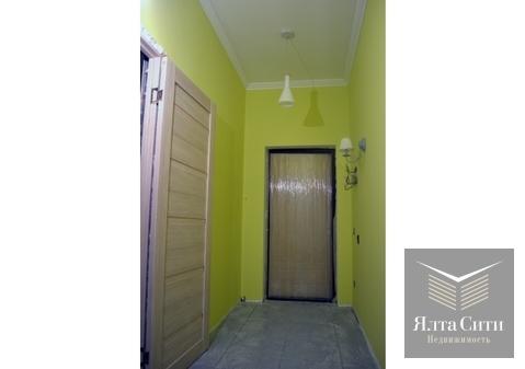 Комфортабельная 1-комнатная квартира с ремонтом под ключ в новом доме - Фото 5