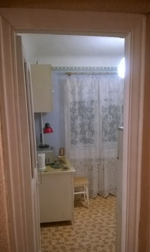 2-комнатная квартира, Климовск - Фото 4