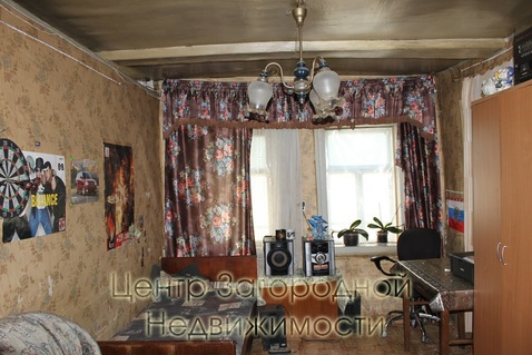 Дом, Можайское ш, Минское ш, 23 км от МКАД, Малые Вяземы д. . - Фото 4