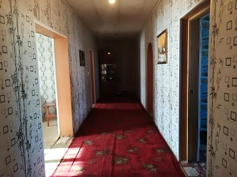 Предлагаем приобрести дом по ул. Железнодорожной - Фото 1
