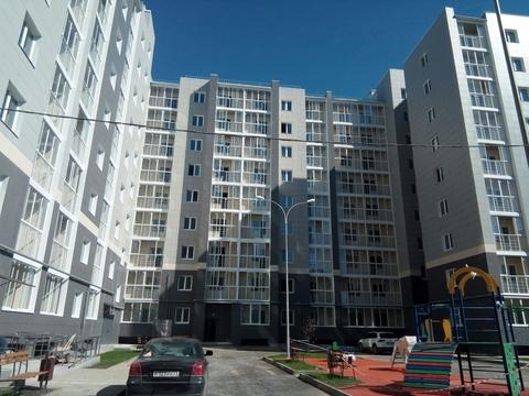 Продажа квартиры, Тверь, Ул. Металлистов 2-я - Фото 1