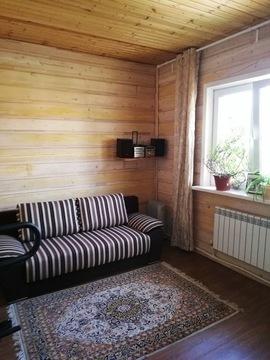 Жилой дом в г. Наро-Фоминск. - Фото 5