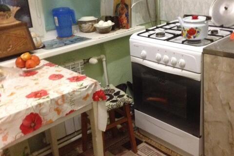 2 ком квартира пр Совхозный дом 7 - Фото 3