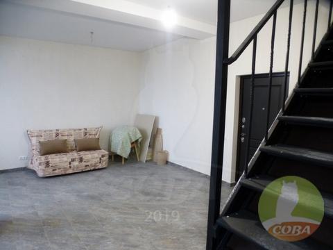 Продажа квартиры, Сочи, Ул. Троицкая - Фото 4