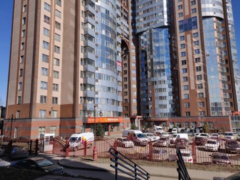"""ЖК """"Кунцево"""" квартира 281 кв.м. - Фото 2"""