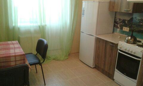 1-комнатная квартира в г. Звенигород, мкрн. Супонево, корп. 14 - Фото 1