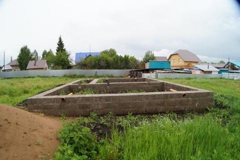Продажа участка, Иглино, Иглинский район, Ул. Якутова - Фото 3