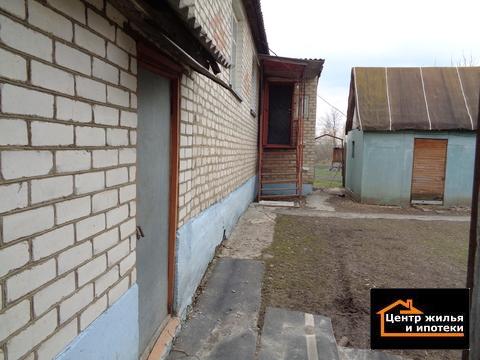 Дома, дачи, коттеджи, ул. Листопадная, д.35 - Фото 2