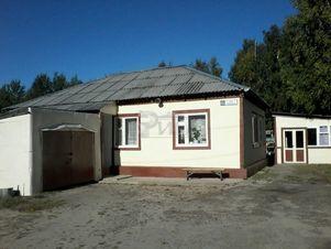 Продажа дома, Ноябрьск, Ул. Киевская - Фото 2