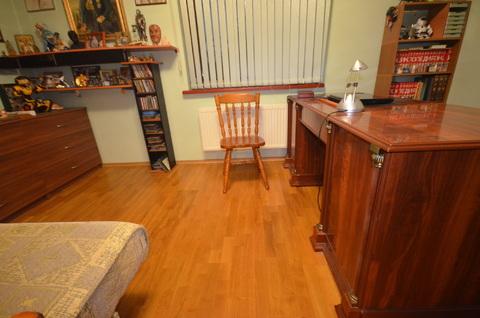 Меняю дом на квартиру в Москве +доплата от Вас - Фото 5