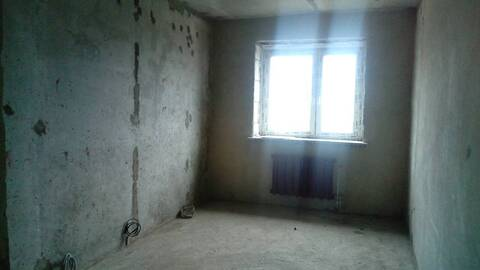 2-х комнатная квартира ул. Советская, д. 62к1 - Фото 3