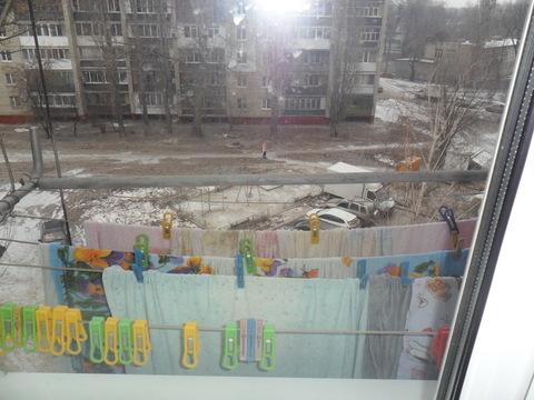 Продаю комнату в Заводском районе Крымская 32 - Фото 5
