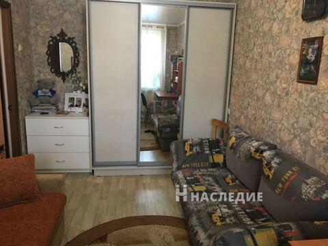 Продается 2-к квартира Светлая - Фото 3