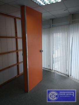 Помещение 38 кв.м. в аренду Волоколамск - Фото 5