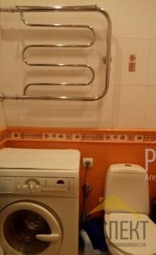 Продаётся 3-комнатная квартира по адресу Перовская 56/55 - Фото 3
