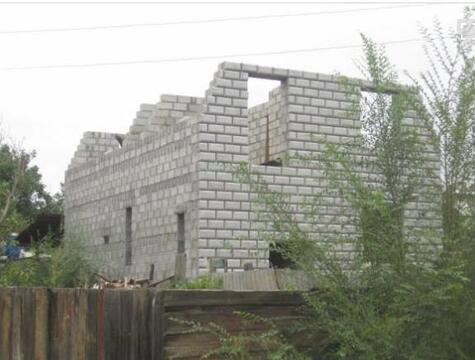 Продажа дома, Волгоград, Ул. Линейная - Фото 3